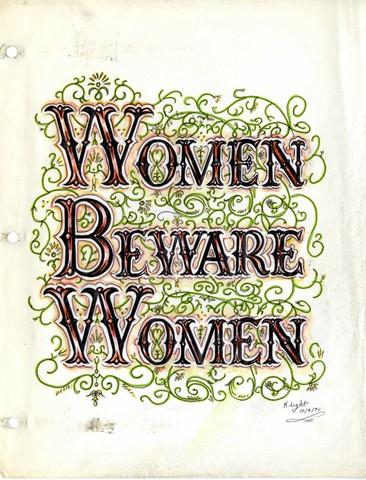 1970-10-DramaProgram-WomenBewareWomen.pdf