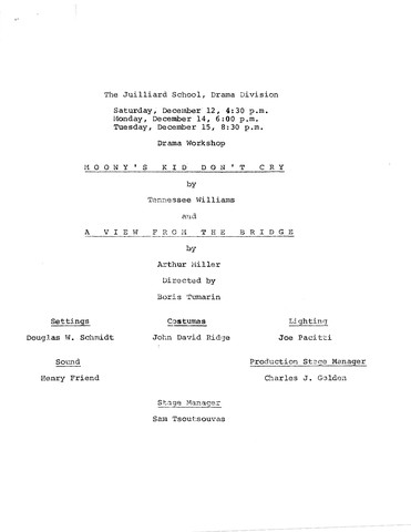 1970-12-DramaProgram- AViewFromTheBridge.pdf