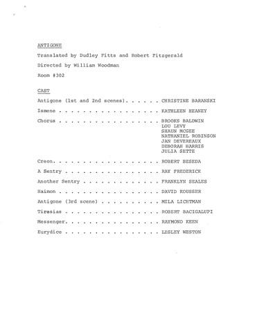 1970-1971-DramaRehearsal-Antigone.pdf