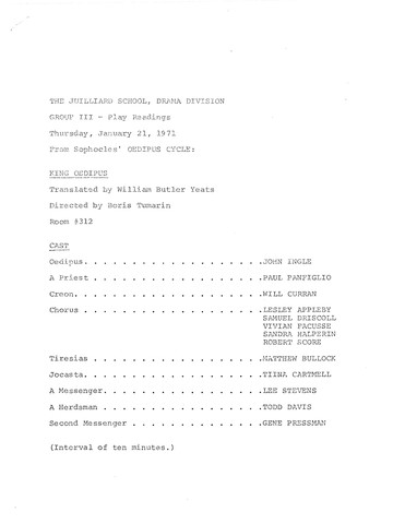 1971-01-21-DramaReadings-OedipusCycle.pdf