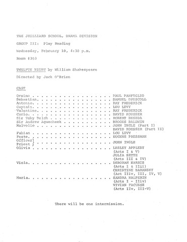 1971-02-10-DramaReading-TwelfthNight.pdf