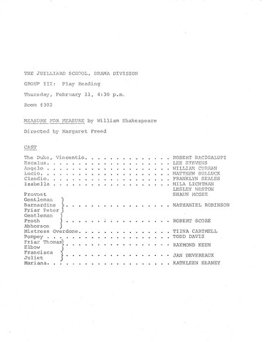 1971-02-11-DramaReading-MeasureForMeasure.pdf