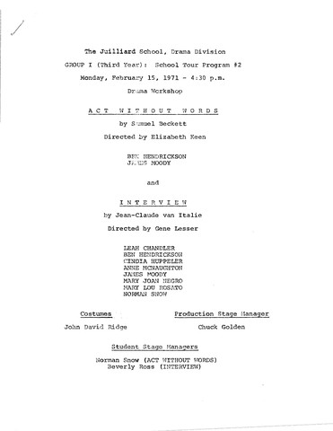 1971-02-15-DramaSchoolTour-.pdf