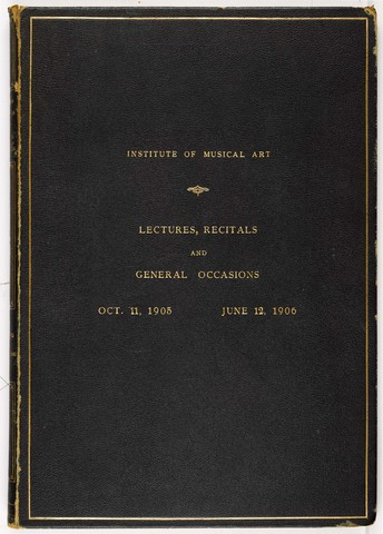 IMA1905-1906.pdf