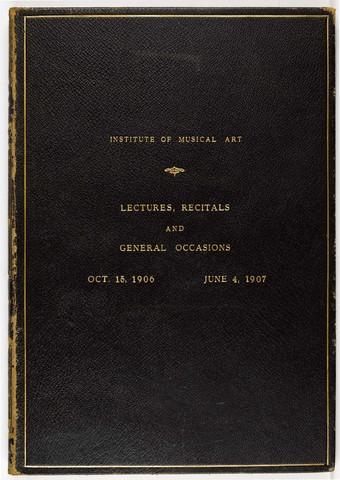 IMA1906-1907.pdf