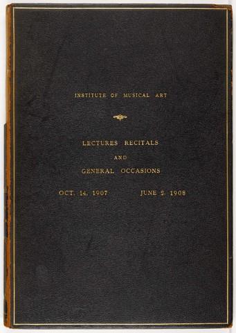 IMA1907-1908.pdf