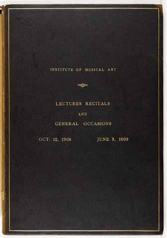 IMA1908-1909.pdf