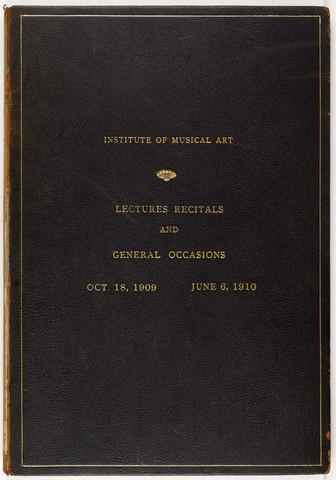 IMA1909-1910.pdf