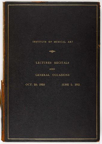 IMA1910-1911.pdf