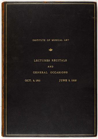 IMA1911-1912.pdf