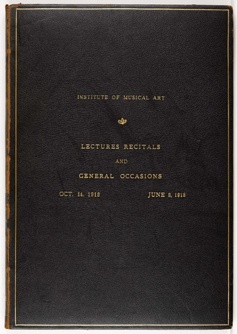IMA1912-1913.pdf