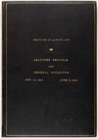 IMA1913-1914.pdf