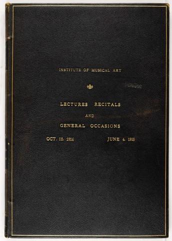 IMA1914-1915.pdf
