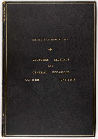 IMA1915-1916.pdf