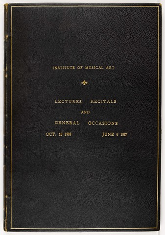 IMA1916-1917.pdf