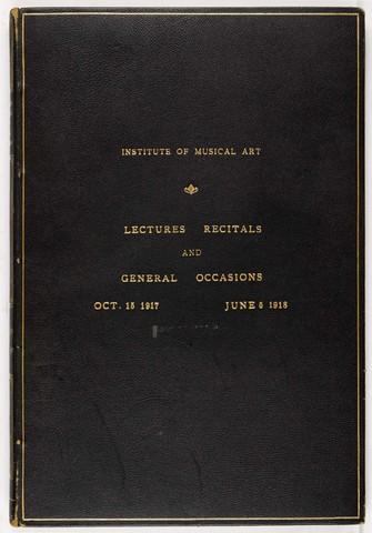 IMA1917-1918.pdf