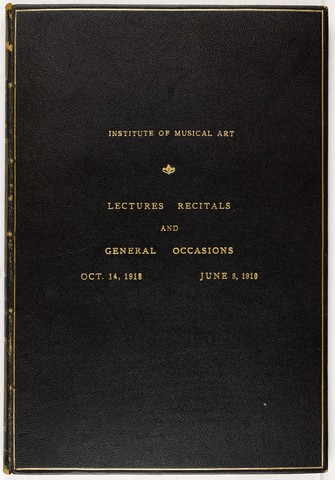 IMA1918-1919.pdf
