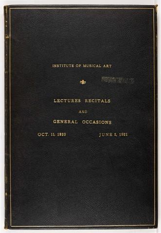 IMA1920-1921.pdf