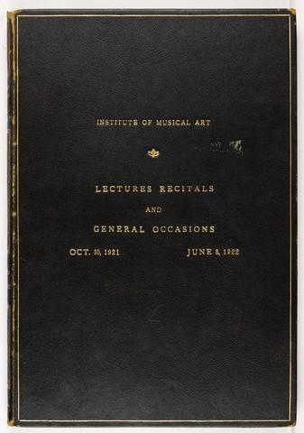 IMA1921-1922.pdf