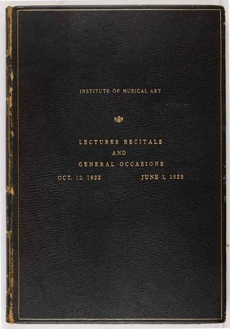 IMA1922-1923.pdf