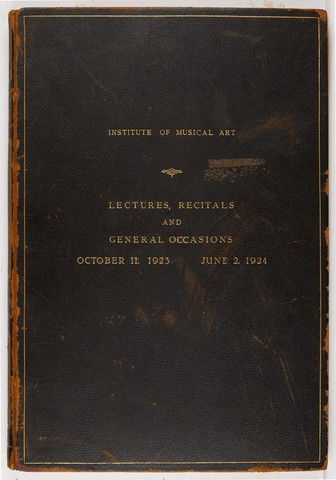 IMA1923-1924.pdf