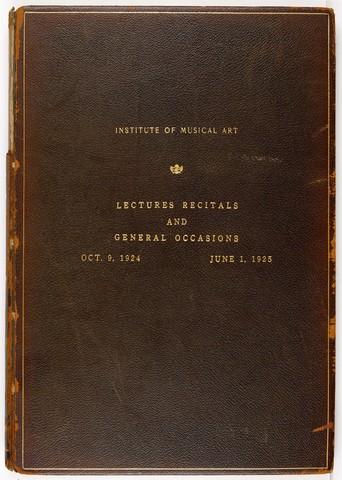 IMA1924-1925.pdf