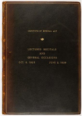 IMA1925-1926.pdf