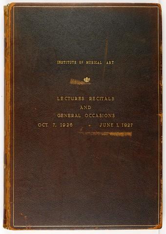 IMA1926-1927.pdf
