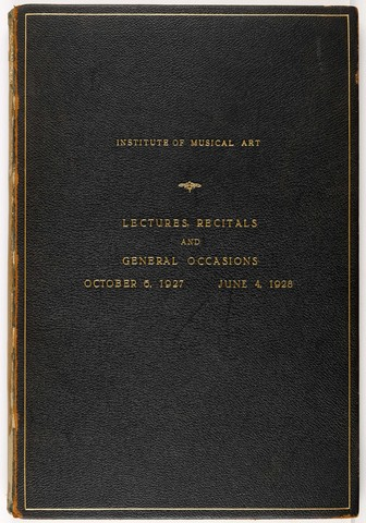 IMA1927-1928.pdf