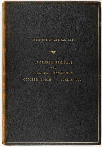 IMA1928-1929.pdf