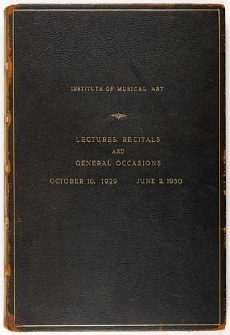 IMA1929-1930.pdf